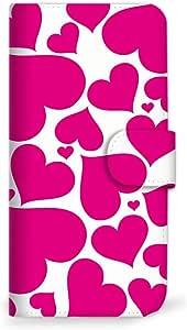 mitas iphone 手机壳946SC-0050-PK/iPhone Xs 1_iPhone (iPhone XS) 粉色