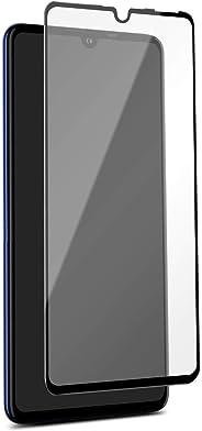 钢化玻璃框架全胶华为 P30 LiteSDGFRP30LHWBLK Frame Nero