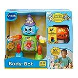 VTech 190003 身体玩具组合