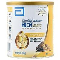 Abbott 雅培 金装喜康宝早产儿配方奶粉370g(1段)(原装进口)