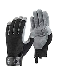 Black Diamond 男士 BD Crag Gloves - Octane 全指攀登手套 801858