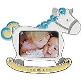 Ladonna 婴儿相框 MB 72-s2