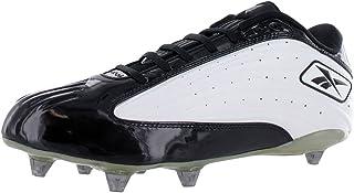 REEBOK OUTSIDESPEED LOW D 男士 FOOTBALL 防滑鞋