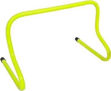 Select Training Hurdle 1 件,30 厘米,*