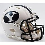 NCAA Brigham 年轻美洲狮速度迷你头盔