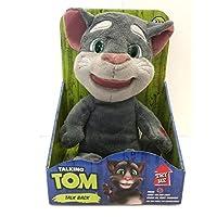 dragon-i 玩具迷你会说话的 TOM
