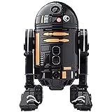 Sphero Star Wars 星球大战 R2-Q5 遥控智能机器人