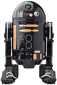 Sphero R2-Q5 App-Enabled Droid by