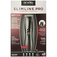 Andis 32655 Slim Line Pro Trimmer