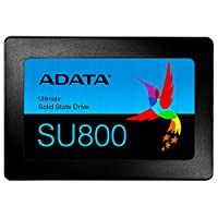 ADATA威刚科技 Premier 2.5 英寸 SATA IiI 固态硬盘 512 GB