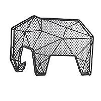 Kikkerland 熊记事本
