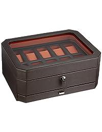 WOLF458606  458606 手表储放盒