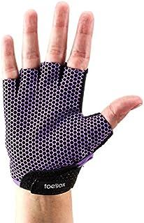 toesox 握把手套