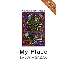 My Place (English Edition)