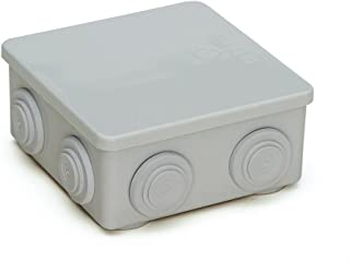 Famatel m111843 干燥盒 IP55 100 x 100 x 45