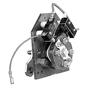 EZGO 70830G01 FNR 组件,48 伏
