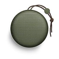 B&O PLAY Beoplay A1 户外便携无线蓝牙音箱 绿色