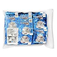GEO吉意欧 蓝山口味滤泡式咖啡(8g*50袋)400g