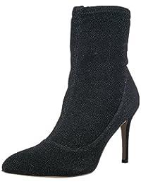 SAM Edelman 女式 olson 时尚靴子