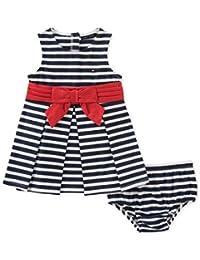 TOMMY HILFIGER 女婴连衣裙和裤子