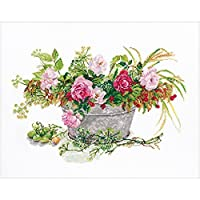 露西安Fujico collection 从秋天的庭院到675