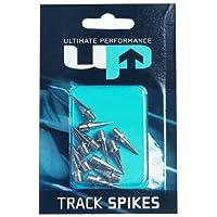 Ultimate Performance Track 钉鞋