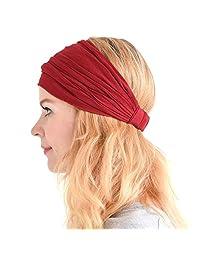 饰品 casualbox   男式女式发带头巾 stretch * BAND 日式