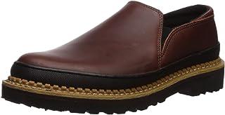 Georgia GB00145 及踝靴