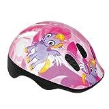 Spokey® - 儿童或男孩自行车头盔,尺码 49/50-56/58,各种设计