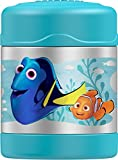 Thermos Funtainer 10-Ounce Food Jars Finding Dory 10 盎司