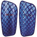 MIKASA 新加德 蓝色 L SG3000-BL