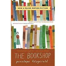 The Bookshop (English Edition)