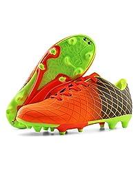 JABASIC 儿童足球鞋