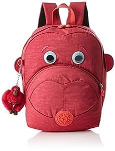 Kipling–FAST–儿童背包