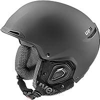 UVEX 滑雪头盔 jakk +