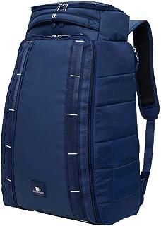 Douchebag 成人 Hugger 30L 背包,深海蓝色,30 升