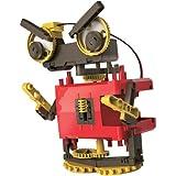 OWI 4模式EM4 机器人套装