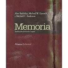Memoria / Memory