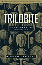 Trilobite: Eyewitness to Evolution (English Edition)