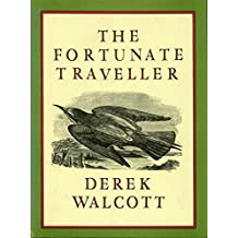 The Fortunate Traveller (English Edition)