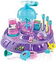 Canal Toys Slime(史萊姆)DIY玩具,Slime(史萊姆)工廠