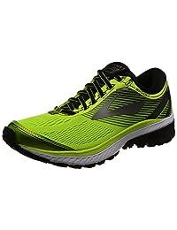 Brooks 缓震系列 男 GHOST 10跑步鞋 110257