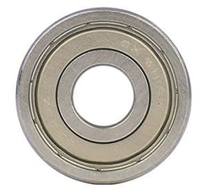 Bosch Parts 2610004595 滚珠轴承