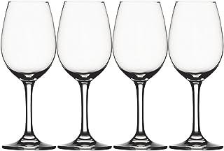 Spiegelau & Nachtmann ,*红色 glasses and DECANTER 系列,节日