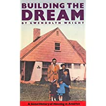 Building The Dream (English Edition)