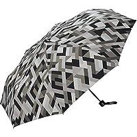 ワールドパーティー(Wpc.) 雨傘 折りたたみ傘 ウィンドウペン 65cm レディース メンズ ユニセックス 耐風 MSZ-056