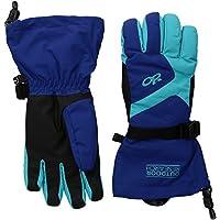 Outdoor Research 防水系列 女士 W'S Adrenaline Gloves肾上腺素滑雪手套 71270