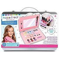 Make it Real Make-Up Case, 多种颜色 (MIR2506)