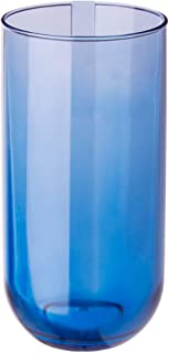 Coza Design Cozad Design 耐用杯子,均码,蓝色