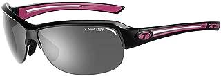 Tifosi 中性成人款 Mira 1380406470 太阳镜包裹式太阳镜